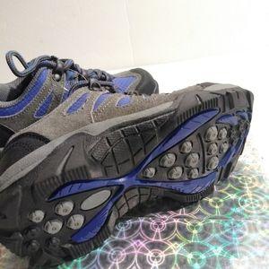Shoes - Mountain Warehouse Shoes